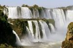 Cataratas do Iguaçu (14)