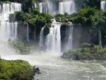 Cataratas do Iguaçu (15)