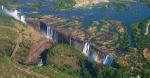 Victoria Falls (01)