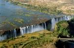 Victoria Falls (02)