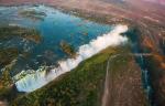 Victoria Falls (03)