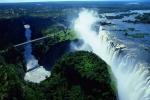 Victoria Falls (04)