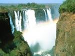 Victoria Falls (05)