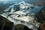 Victoria Falls (06)