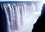 Victoria Falls (08)