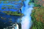 Victoria Falls (09)