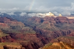 Grand Canyon (01)