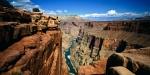 Grand Canyon (02)