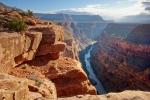 Grand Canyon (03)