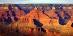 Grand Canyon (04)