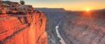 Grand Canyon (07)