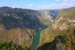 Sumidero Canyon (02)