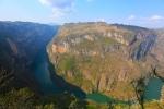 Sumidero Canyon (03)