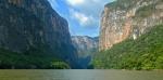 Sumidero Canyon (04)