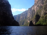 Sumidero Canyon (06)