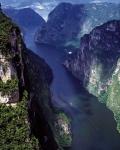 Sumidero Canyon (07)