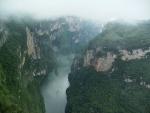 Sumidero Canyon (08)