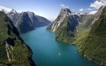 Milford Sound (01)