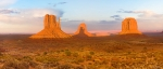 Monument Valley (01)