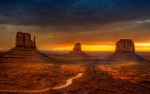 Monument Valley (02)