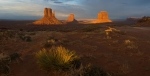 Monument Valley (04)