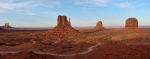 Monument Valley (06)
