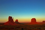 Monument Valley (08)