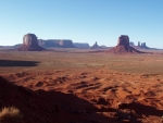 Monument Valley (09)