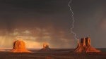 Monument Valley (10)