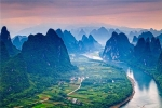 Li River (form. rochosas) (01)