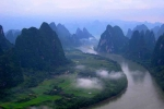 Li River (form. rochosas) (03)