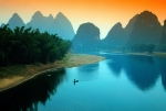 Li River (form. rochosas) (04)