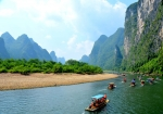 Li River (form. rochosas) (05)