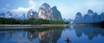 Li River (form. rochosas) (06)