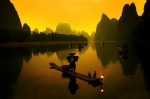 Li River (form. rochosas) (07)