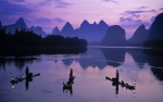 Li River (form. rochosas) (08)