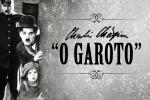 1921-Garoto, O (3).jpg