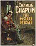 1925-Em Busca do Ouro (1).jpg