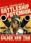 1925-Potemkin (1).jpg