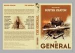 1927-General, A (4).jpg