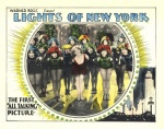 1928-Lights of New York (3).jpg