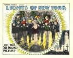 1928-Lights of New York (3).jpg