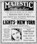 1928-Luzes de Nova York (2).jpg