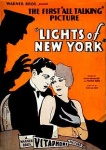 1928-Luzes de Nova York (3).jpg