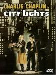 1931-Luzes da Cidade (1).jpg