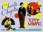 1931-Luzes da Cidade (2).jpg