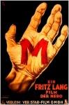 1931-M o Vampiro de Dusseldorf (1).jpg