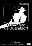 1931-M o Vampiro de Dusseldorf (3).jpg