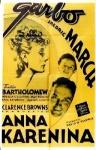 1935-Ana Karenina (2).jpg