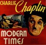 1936-Tempos Modernos (1).jpg